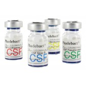 Phadebact CSF Test