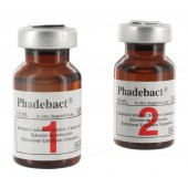 Phadebact® Extraction Solutions