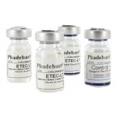 Phadebact ETEC-LT Test