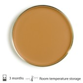 Malt Extract Agar plate 9cm Irradiated